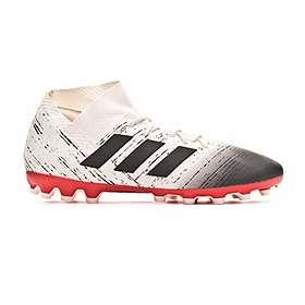 Adidas Nemeziz 18.3 AG (Herre)