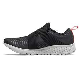 New Balance FuelCore Sonic v2 (Homme)