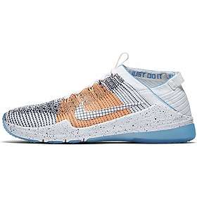 9073b10867f Find the best price on Nike Air Zoom Fearless Flyknit 2 NEO (Women s ...