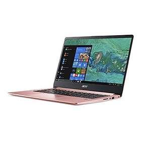 Acer Swift 1 SF114-32 (NX.GZMEF.004)