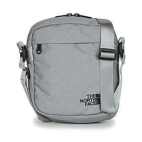 fa161f987c59a2 Find the best price on The North Face Convertible Shoulder Bag ...