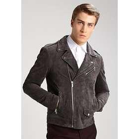 Goosecraft Perfecto602 Jacket (Herre)