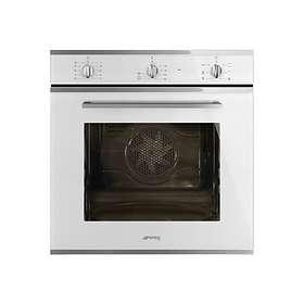 SMEG Cucina SF64M3VB (Bianco) Forni da incasso al miglior prezzo ...