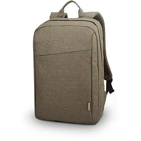 Lenovo B210 Backpack 15.6""