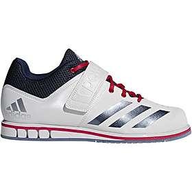 Adidas Powerlift 3.1 LTD (Herr)