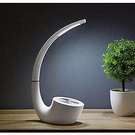 Nillkin Phantom Ⅱ Wireless Charger Lamp Speaker