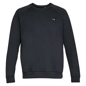 Under Armour Rival Fleece Crew Sweater (Men's)