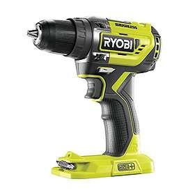 Fräscha Ryobi R18DD5-0 (Utan Batteri) - Hitta bästa pris på Prisjakt SC-82