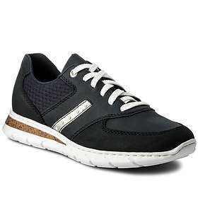 sports shoes 0cdba 15965 Rieker M5720 (Dam)