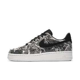 sale retailer f9145 dd753 Nike Air Force 1  07 LXX (Dam)