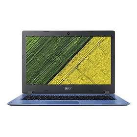 Acer Aspire 1 A114-32 (NX.GW9EF.001)