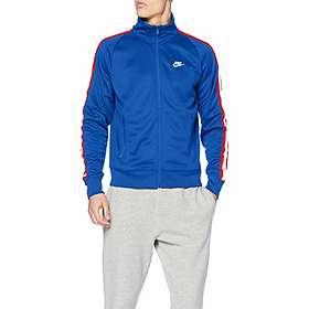 Nike Sportswear N98 Jacket (Uomo)