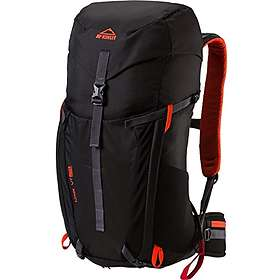 2b0f92d63d Best deals on McKINLEY Backpacks - Compare prices at PriceSpy UK