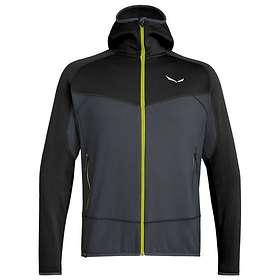timeless design d2607 86c45 Felpe e giacche tecniche al miglior prezzo - Confronta ...