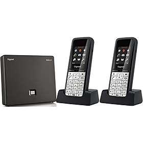 Cisco Wireless IP Phone 8821 Best Price   Compare deals at PriceSpy UK