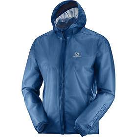 Salomon Bonatti Race WP Jacket (Herre)
