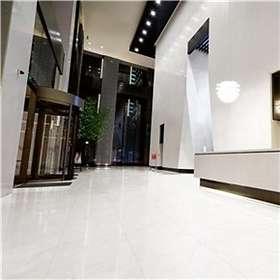 Hill Ceramic Klinkerflis Pegaus Marmor 30x30cm