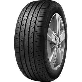 Roadhog Tyres RGS01 205/55 R 16 94W