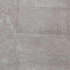 Bricmate Klinker J66 Limestone 59,6x59,6cm