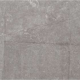 Bricmate Klinker J33 Limestone 29,7x29,7cm