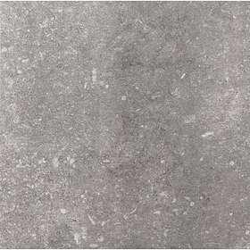 Bricmate Klinker J1515 Limestone 14,7x14,7cm
