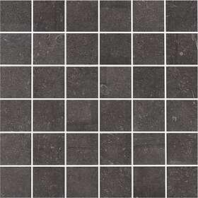 Bricmate Klinker J0505 Limestone 4,8x4,8cm