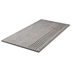 Bricmate Klinker J Step Limestone 59,6x29,7cm