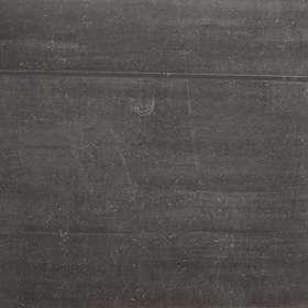 Bricmate Klinker Z66 Limestone 2cm 59,8x59,6cm