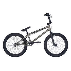Stereo Bikes Subwoofer 2019