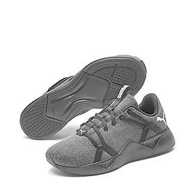 d76164c54fa Find the best price on Puma Incite Knit (Women s)