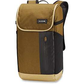 Dakine Concourse Backpack 28L