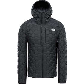 211429305 The North Face Impendor Thermoball Hybrid Hoodie Jacket (Men's)
