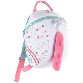 LittleLife Big Unicorn Kids Backpack