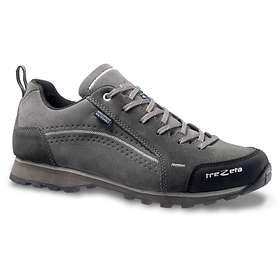 bf482e3158a Trezeta Hiking & Trekking Shoes Price Comparison - Find the best ...