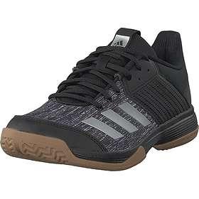 Adidas Ligra 6 (Unisex)