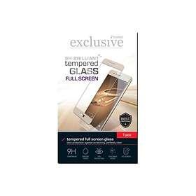 Insmat Full Screen Brilliant Glass for Huawei P20 Lite