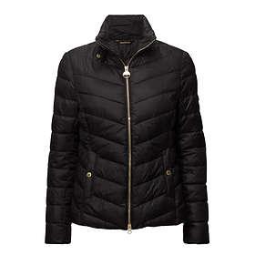 9dad647f Best pris på Twentyfour Oslo Bambus Jacket (Dame) Jakker ...