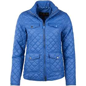 Barbour Formby Quilted Jacket (Dame)