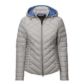 Find the best price on Barbour Pentle Quilted Jacket (Women s ... ba20f6a0d0