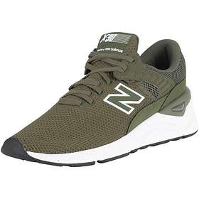 New Balance Sneaker da uomo ML574 | Shoes | Scarpe casual