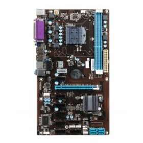 ASRock AD2550R/U3S3 Intel RST Drivers for Windows 7