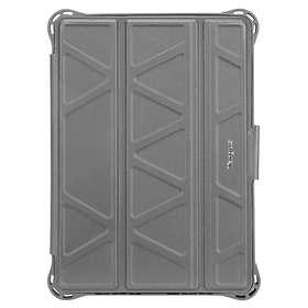 Targus Pro-Tek Handheld Folio for iPad Air 2/Pro 9.7/9.7