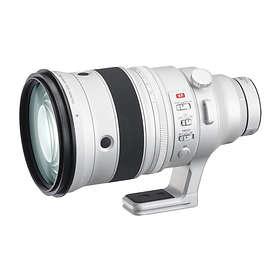 Fujifilm Fujinon XF 200/2,0 R LM OIS WR