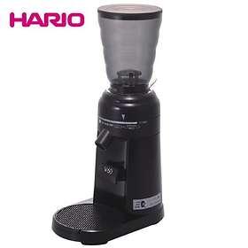Hario EVCG-8B-E