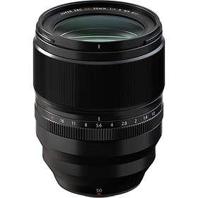 Leica M 50/1,0 Noctilux