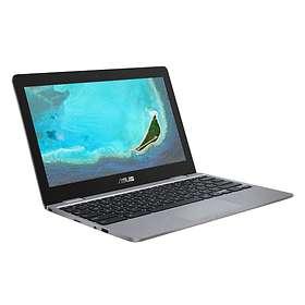 Asus Chromebook 12 C223NA-GJ0002