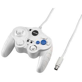 Hama NGC Quixotic II (Wii/GC)