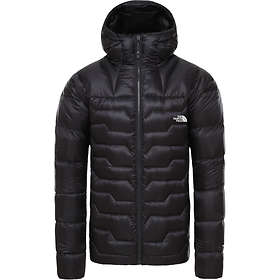 The North Face Impendor Down Hoodie Jacket (Men's)