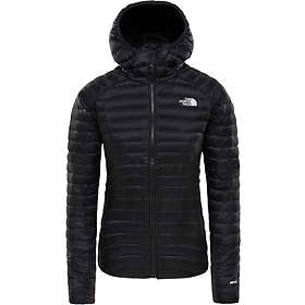 024897d8f The North Face Impendor Down Hoodie Jacket (Women's)