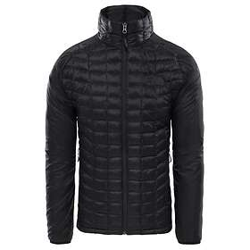 The North Face Thermoball Sport Jacket (Uomo)